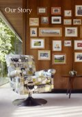 Download Lifestyle - Parker Knoll - Page 4