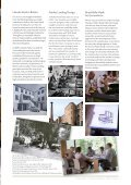 Download Lifestyle - Parker Knoll - Page 5