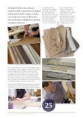 Download Lifestyle - Parker Knoll - Page 6