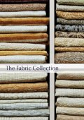 Download Lifestyle - Parker Knoll - Page 7