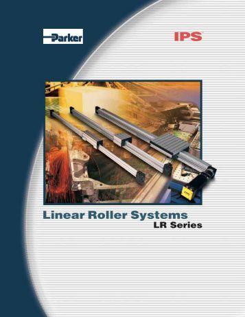 LR Catalog