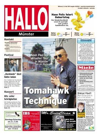 hallo-muenster_14-05-2014