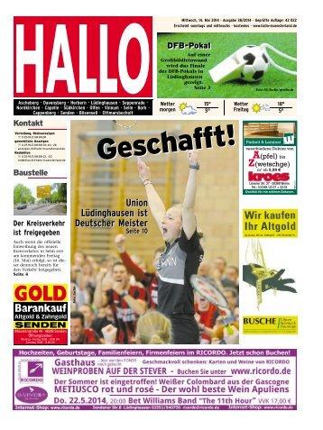 hallo-luedinghausen_14-05-2014