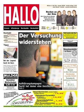 hallo-greven_14-05-2014