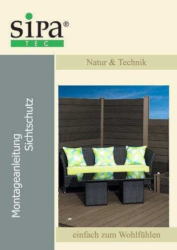 montageanleitung f r federwippe pony gartenpirat. Black Bedroom Furniture Sets. Home Design Ideas