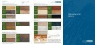 selection wiparquet - Parkett-Store24