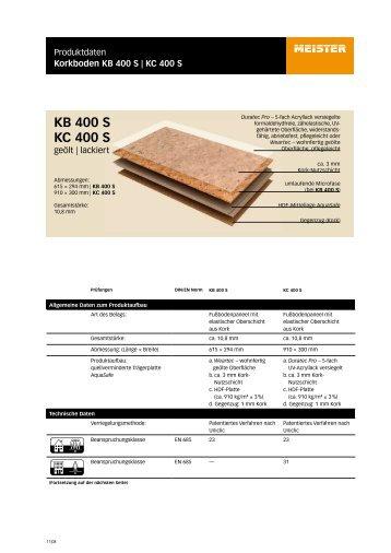 lic 400 s lib 400 s. Black Bedroom Furniture Sets. Home Design Ideas