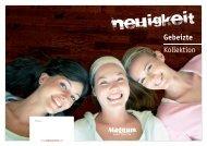 Gebeizte Kollektion - Parkett-Store24
