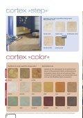 korkparkett - Parkett-Store24 - Page 4