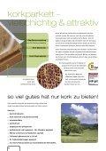 korkparkett - Parkett-Store24 - Page 6