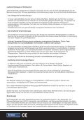 Merkblatt - Parkett-Store24 - Page 2