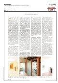 WellHotel 31.12.2009 - Parkhotel Igls - Seite 3