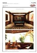 WellHotel 31.12.2009 - Parkhotel Igls - Seite 4