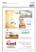 WellHotel 31.12.2009 - Parkhotel Igls - Seite 6