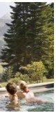 Belebung der Sinne - Parkhotel Bellevue - Seite 5