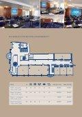 Tagungsflyer - Park Hotel Leipzig - Seite 2