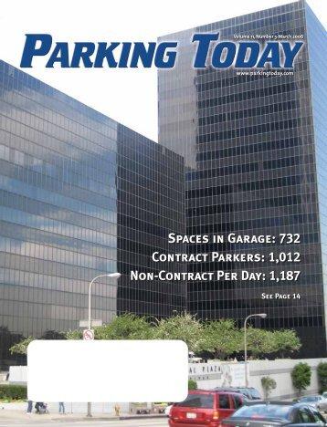 Parking Space Or Garage Rental Agreement Propertyware