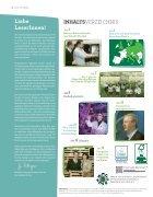 Green Tech Magazine Juni 2014 Deutsch - Seite 2