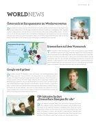 Green Tech Magazine Juni 2014 Deutsch - Seite 3