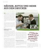 Green Tech Magazine Juni 2014 Deutsch - Seite 4