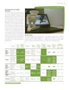 Green Tech Magazine Juni 2014 Deutsch - Seite 5