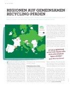 Green Tech Magazine Juni 2014 Deutsch - Seite 6
