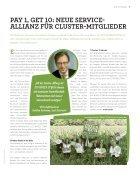 Green Tech Magazine Juni 2014 Deutsch - Seite 7