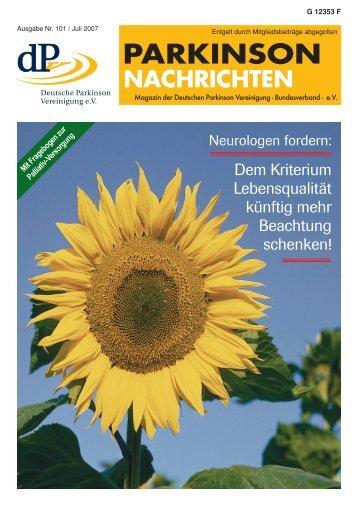 Ohne Namen-1 - Deutsche Parkinson Vereinigung eV