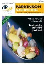 Ohne Namen-2 - Deutsche Parkinson Vereinigung eV