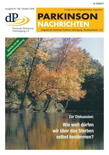 Ohne Namen-4 - Deutsche Parkinson Vereinigung eV