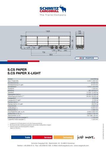 SCS-Paper-X-Light-DE