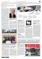 CargoBULL News Nr. 43 - Page 2