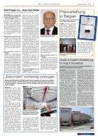 CargoBULL News Nr. 43 - Page 3