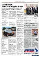 CargoBULL News Nr. 43 - Page 5