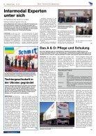 CargoBULL News Nr. 43 - Page 6