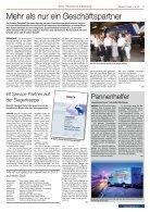 CargoBULL News Nr. 43 - Page 7