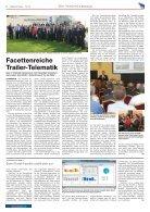 CargoBULL News Nr. 42 - Page 2
