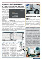 CargoBULL News Nr. 42 - Page 3
