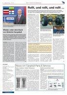 CargoBULL News Nr. 42 - Page 4