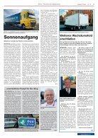 CargoBULL News Nr. 42 - Page 5