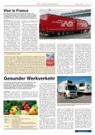 CargoBULL News Nr. 42 - Page 7