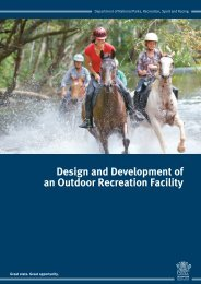 Design and Development of an Outdoor Recreation Facility (PDF ...
