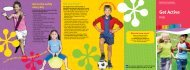 Get Active Kids (PDF, 4.1M)