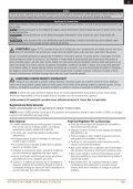 28994.1_SPM DX18_Manual_V2.indb - Horizon Hobby - Page 2