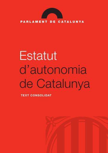 Download (3 MB) - Pro Independencia Catalunya