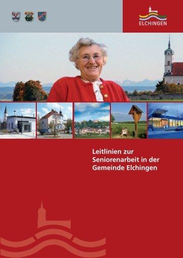 Teil 2 - Elchingen