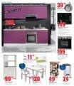Prepara tu hogar - Page 6