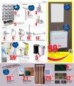 Prepara tu hogar - Page 7