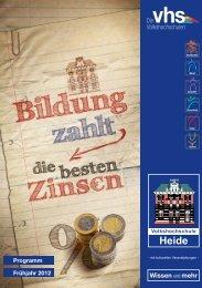Sprachen und Verständigung - Deutsches Institut für ...
