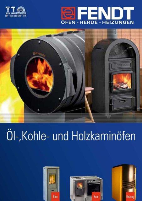 2012 - Eisen Fendt GmbH